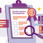 Quality System Development